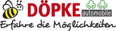 Doepke Automobile Logo
